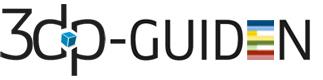 3dp_guiden_logo2