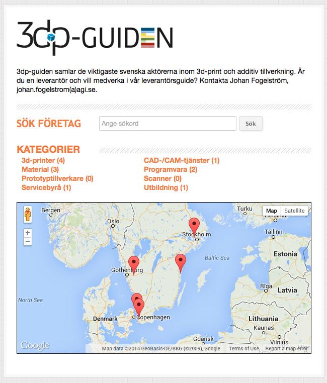 3dp_guiden_screenshot