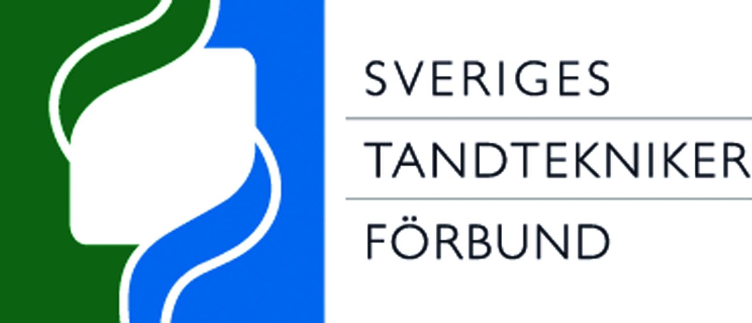 logo tandtekcmyk använd denna