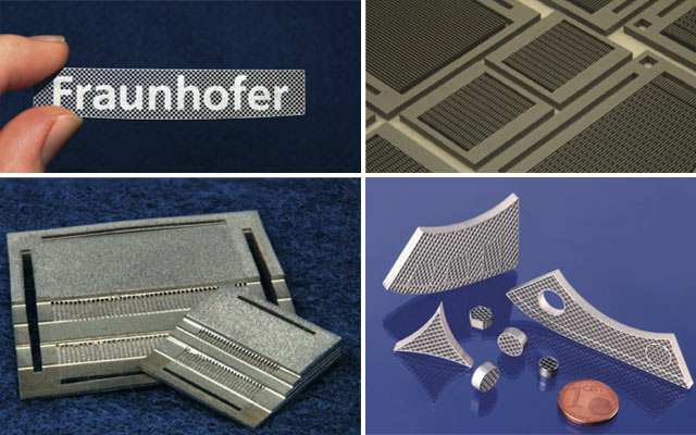 fraunhofer_3d_screen_printing