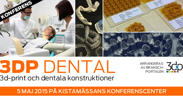 3dp_dental_2015_header_website2