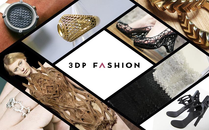 3dp_fashion_header_640px