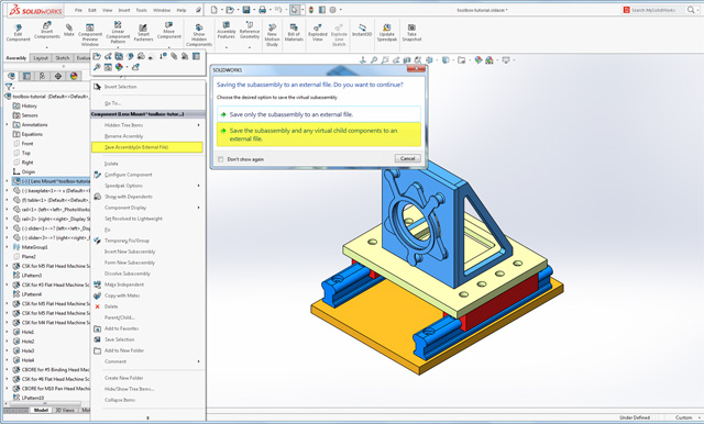 solidworks_2016