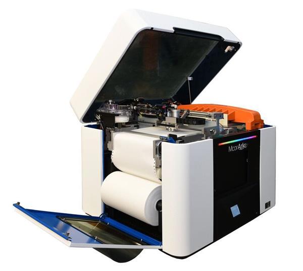 mcor-launches-arke-first-desktop-paper-based-3d-printer6
