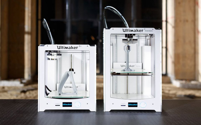 ultimaker2_extended_plus