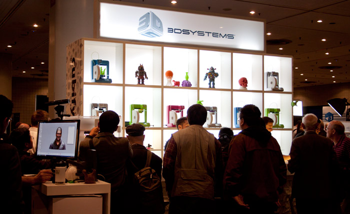 3dsystems_booth