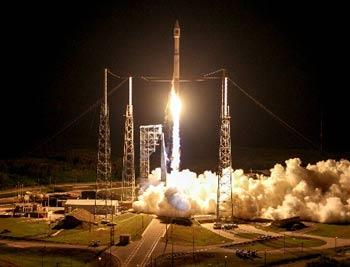 atlas-v-rocket-launch-