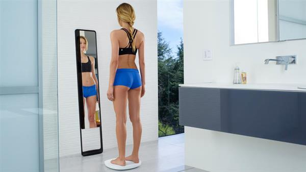 3d-scanning-full-length-mirror-naked-labs-fitness-tracking-next-level-1