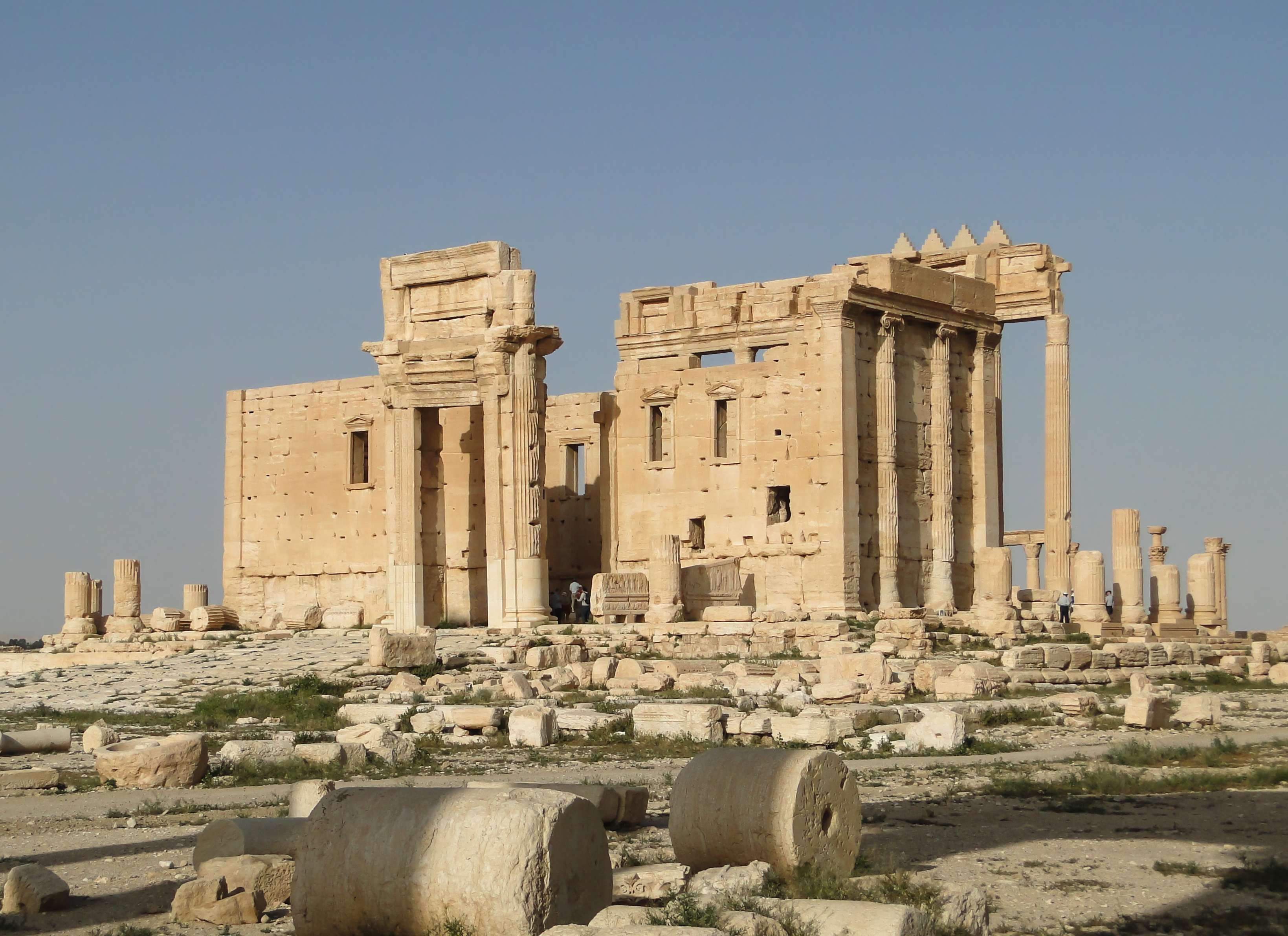 Temple_of_Bel_Palmyra_02