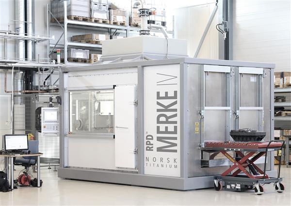 norsk-titanium-expand-aerospace-3d-printing-united-states3