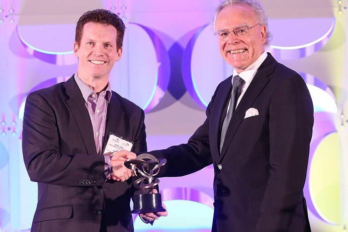 hans_langer_award