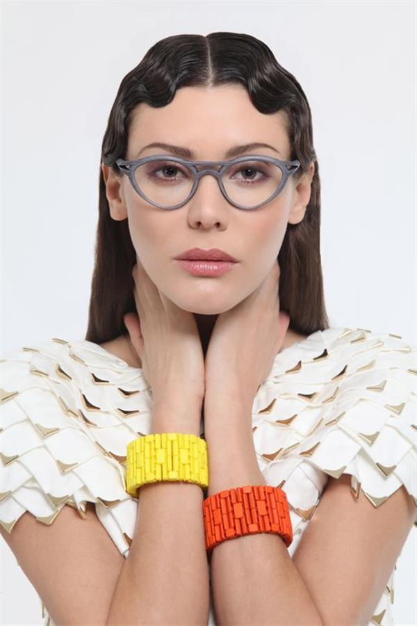 materialise-introduces-luxura-quality-finish-3dprinted-wearables-1