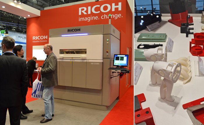 ricoh_stand