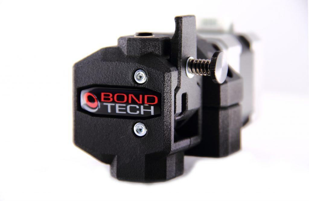 bondtech-origpic-ee7e1d