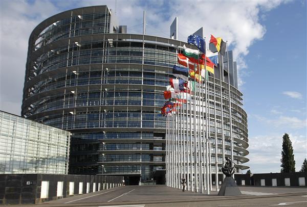 eu_parlamentet
