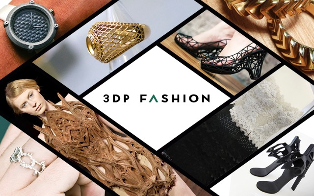 3dpfashion2016_header_editorial