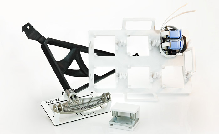 stratasys_manufacturing_aids_package