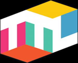ttl_logo_v1