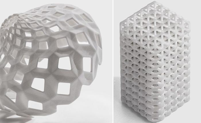 formlabs_ceramics